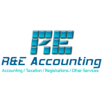 REAccountingFinal 1 600dpi website