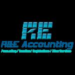 REAccountingFinal 1 600dpi website